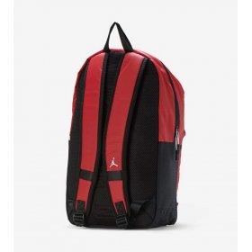 Leggings donna Nike Sportswear