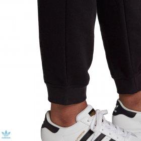 Pantalone con polsino uomo Emporio Armani EA7
