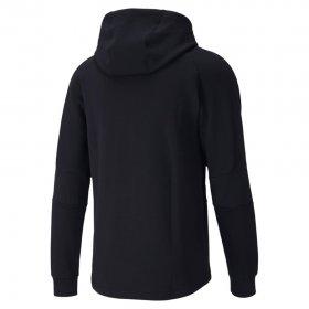 T-shirt manica corta donna adidas Originals <br />  <br /> cod forn FM2564