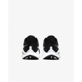 """T-shirt manica corta uomo Nike Jordan """"I Fly"""""""