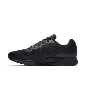 Scarpe junior Nike Court Borough Low