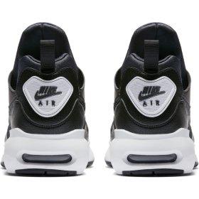 Scarpe junior Nike Court Lite