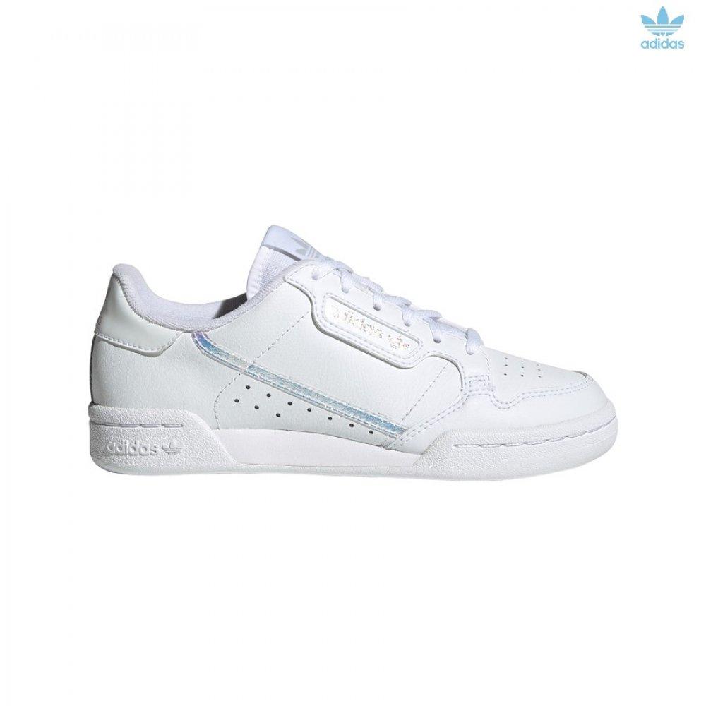 Scarpe uomo Nike Jordan Eclipse