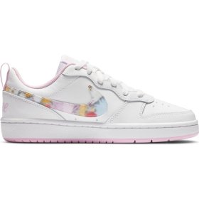 Borsone Nike Air Jordan