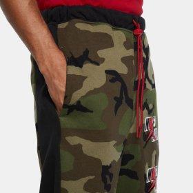 T-shirt manica corta junior Nike Jordan