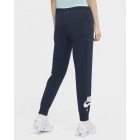 Jeans uomo Levi's 511 Slim-Caboose-ADV