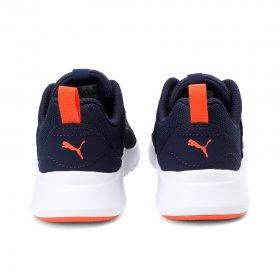 Scarpe uomo Nike MX-720-818
