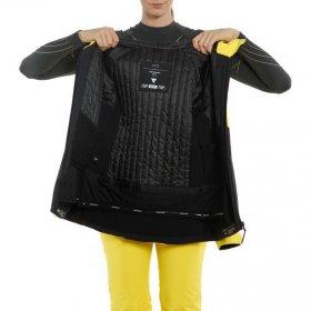 T-shirt manica corta donna Levi's Batwing