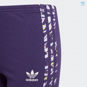 Pantalone con polsino uomo Nike Sportswear Optic Fleece