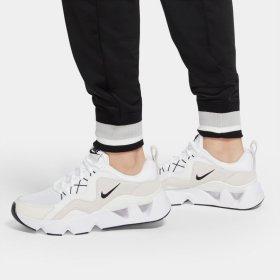 """SHORTS 7"""" uomo Nike"""