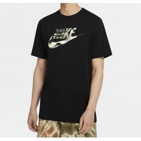 Scarpe uomo Nike Air Max 270 React