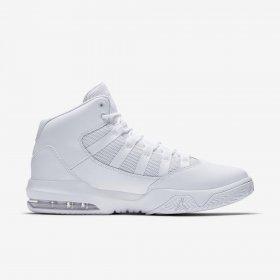 Pantalone donna Nike Sportswear