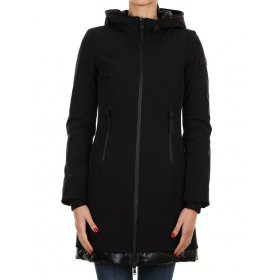 Giacca donna The North Face Inlux Triclimate