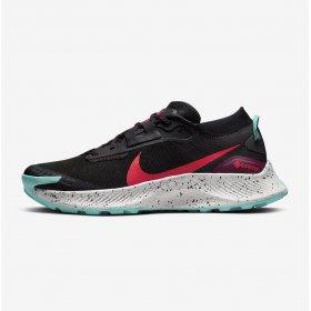 Scarpe uomo Nike Air Zoom Pegasus 35