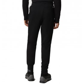 Scarpe uomo Nike Air Max Command Leather