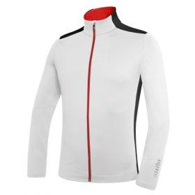 Felpa Nike Cappuccio Full-Zip Fleece  Jordan Sportswear Jumpman Air
