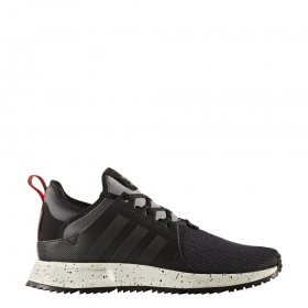 Scarpe uomo adidas Originals X PLR SNKRBOOT