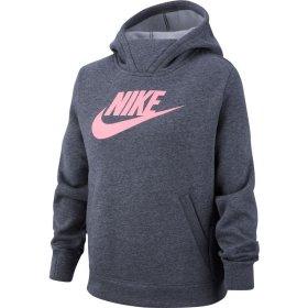 Felpa con cappuccio junior Nike Sportswear