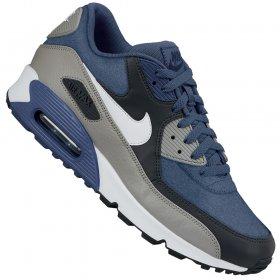 Felpa cappuccio full zip Nike Sportswear Uomo