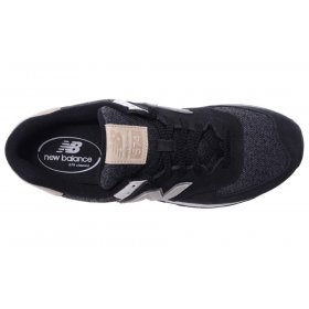Scarpe Adidas Originals Stan Smith Junior