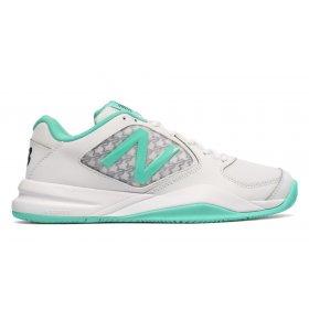 "Shorts 7"" Nike Court Dry Tennis Uomo"
