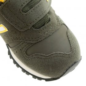 Scarpe toddler New Balance KV373