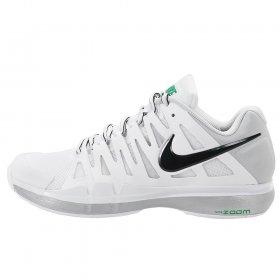 Scarpe uomo Nike Zoom Vapor 9 Tour