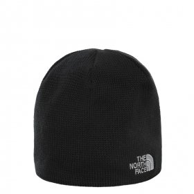 Cupola unisex The North Face Bones
