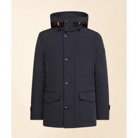 Field jacket uomo Dekker Ranza