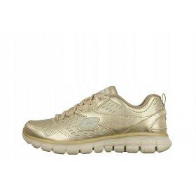 Ciabatte Nike Ultra Comfort 3 Donna
