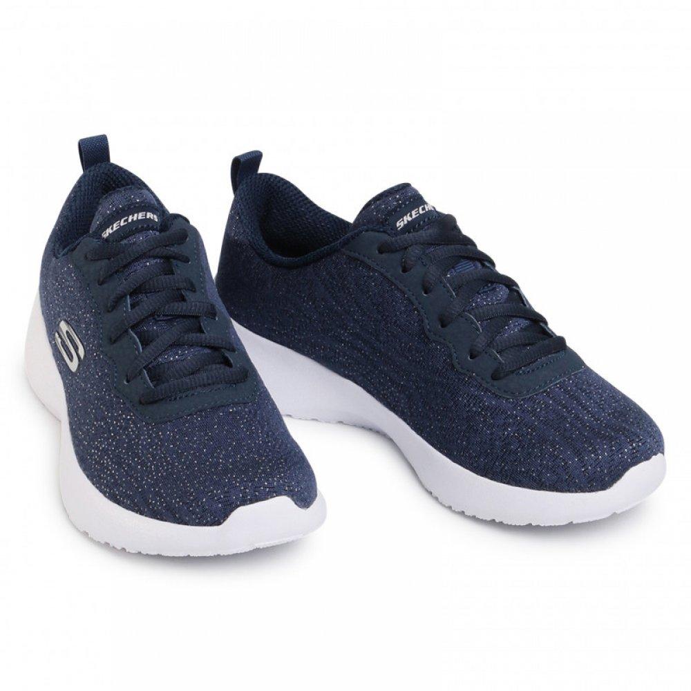 Donna Nike Ciabatte Benassi Just Do It Nero | Sneakers