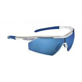 Occhiali fotocromatici uomo Salice 004 RWX