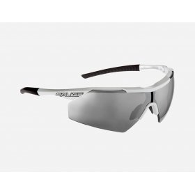 Occhiali fotocromatici uomo Salice 004 CRX