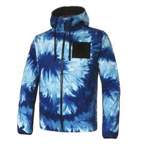 Infradito Levi's Dixon Sportswear Uomo