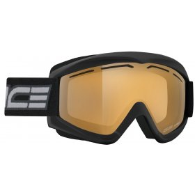 Maschera da sci uomo Salice 969 DACRX