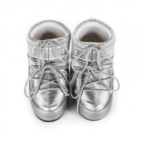 Scarpe Adidas Originals N-5923 Junior