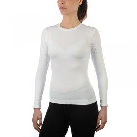 T-shirt manica corta Kappa 222 Banda Coen Slim Junior
