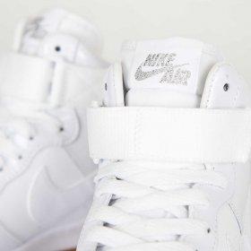 Nike AF1 Ultra Force Mid
