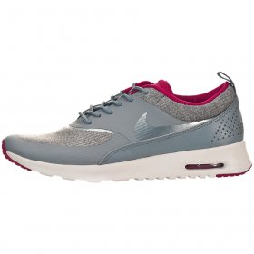Nike Air Max Thea PRM