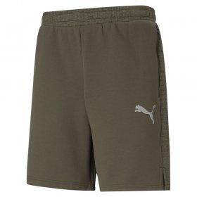Scarpe Nike Air Force 1 Mid Junior (GS)