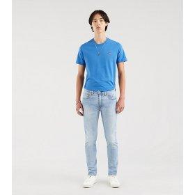 Jeans uomo Levi's 512 Slim Taper Fit