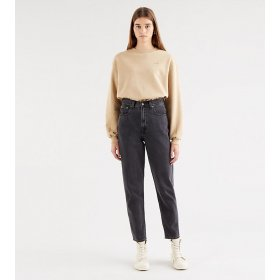 Jeans donna Levi's High Loose Taper Lose Control
