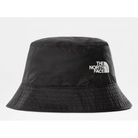 Cappello uomo The North face Double-face Sun Stash