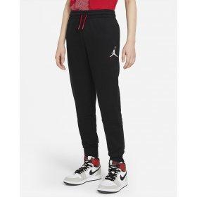 Pantalone con polsino junior Jordan Jumpman Air