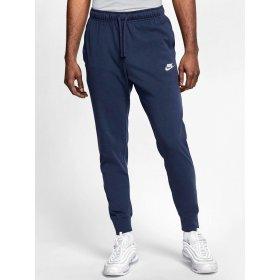 Pantalone con polsino uomo Nike Sportswear Club