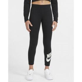 Leggings junior Nike Sportswear Favorites
