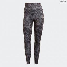 Leggings adidas Uforu