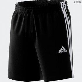 Short uomo adidas 3S
