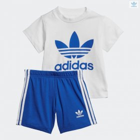 Completo infant adidas