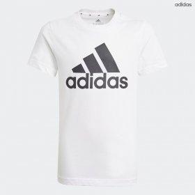 T-shirt manica corta junior adidas